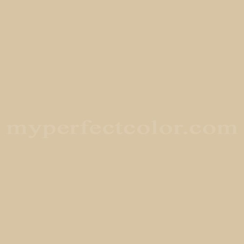 Benjamin Moore 227 Marble Canyon Myperfectcolor