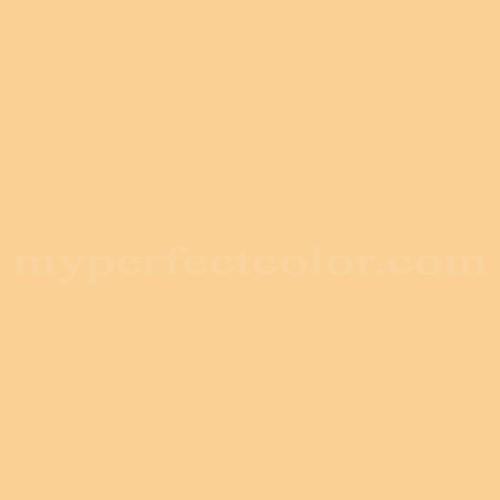 Benjamin Moore 305 Country Comfort Myperfectcolor