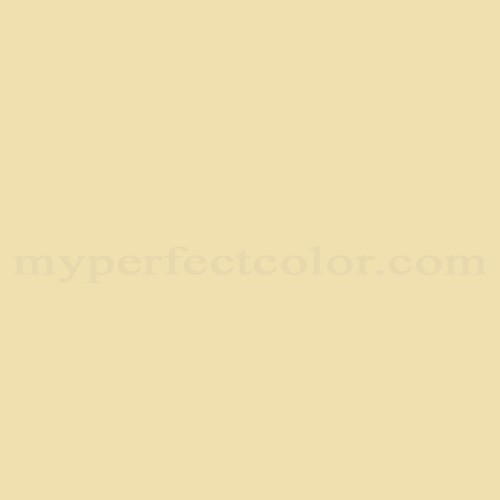 Benjamin Moore 388 Cypress Grove Myperfectcolor