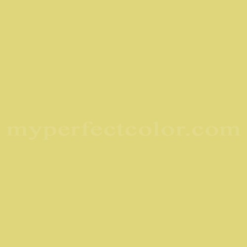 Light Green Paint yellow green paint colors | myperfectcolor