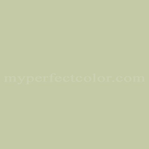 yellow green paint colors | myperfectcolor