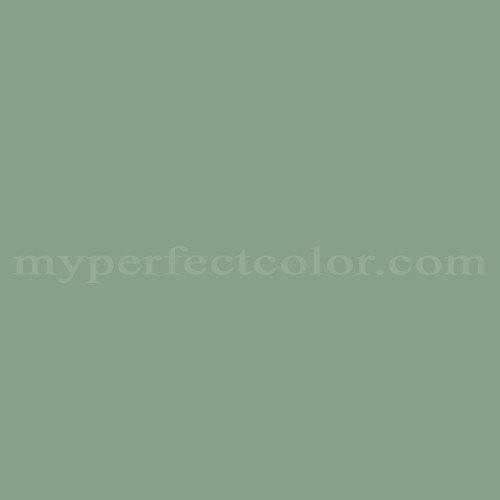Like This Color Benjamin Moore 628 Winchester Sage
