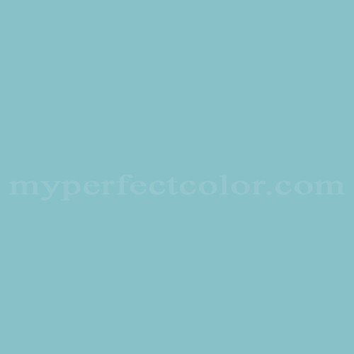 Touch Up Spray Paint >> Benjamin Moore 746 Heavenly Peace | MyPerfectColor