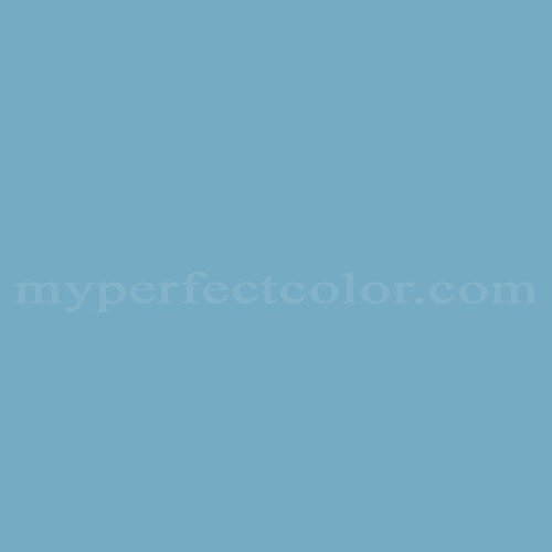 benjamin moore 802 san francisco bay myperfectcolor
