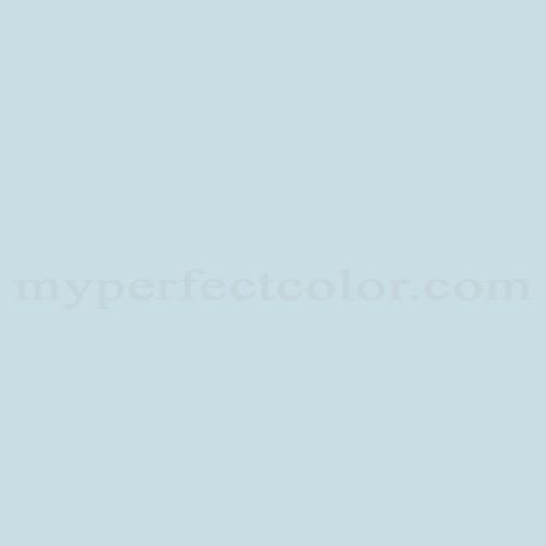 Benjamin Moore 806 Breath Of Fresh Air Myperfectcolor