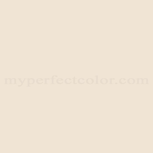 Benjamin moore 947 navajo white myperfectcolor for Navajo red benjamin moore