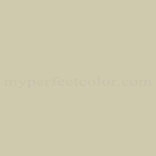 benjamin moore hc-116 guilford green | myperfectcolor