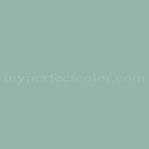 Blue Green Paint Colors blue green paint colors | myperfectcolor