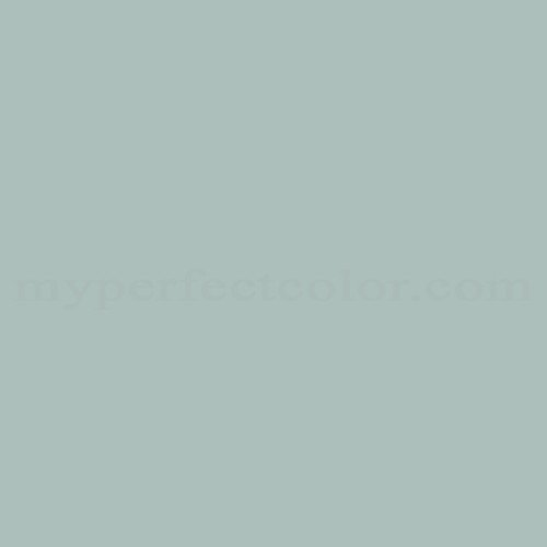 Benjamin Moore Hc 146 Wedgewood Gray Myperfectcolor