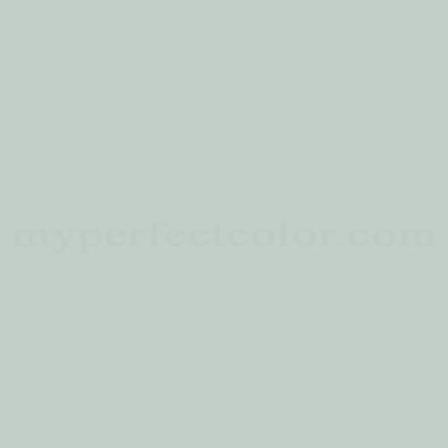 benjamin moore hc 147 woodlawn blue myperfectcolor. Black Bedroom Furniture Sets. Home Design Ideas
