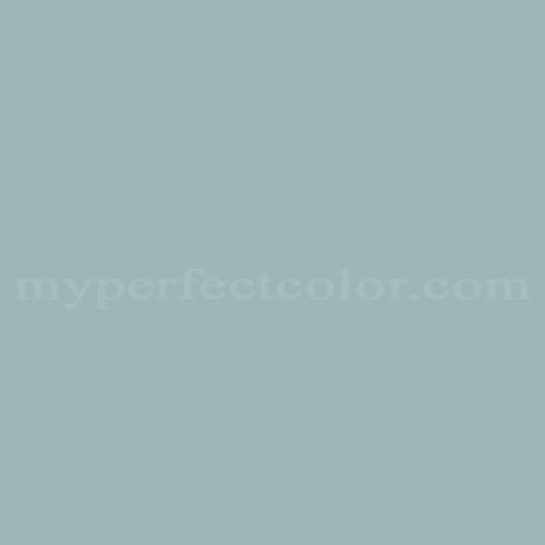 Benjamin Moore Hc 149 Buxton Blue Myperfectcolor
