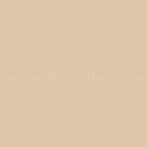 Benjamin Moore Hc 26 Monroe Bisque Paint Custom Spray