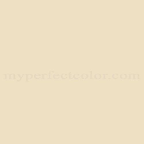 benjamin moore hc 3 greenmount silk - Benjamin Moore Creme Brulee