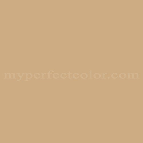 Benjamin Moore Hc 34 Wilmington Tan Myperfectcolor