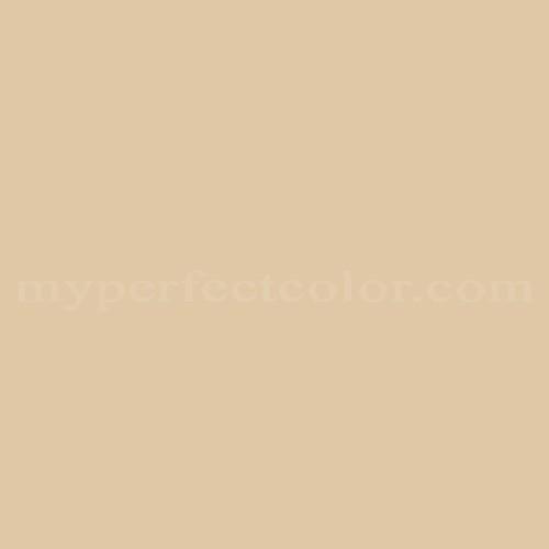 Benjamin Moore Hc 35 Powell Buff Myperfectcolor