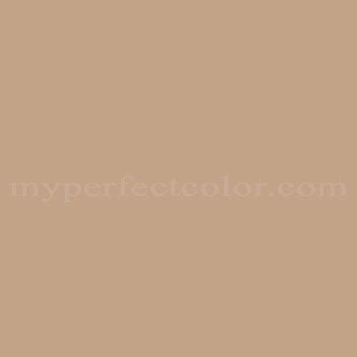 Benjamin Moore Hc 47 Brookline Beige Myperfectcolor