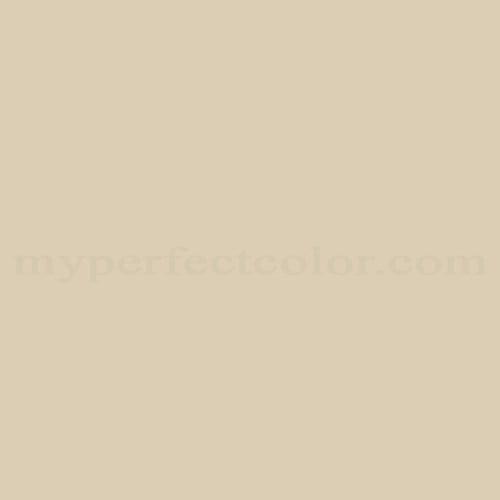 Benjamin Moore Hc 93 Carrington Beige Myperfectcolor