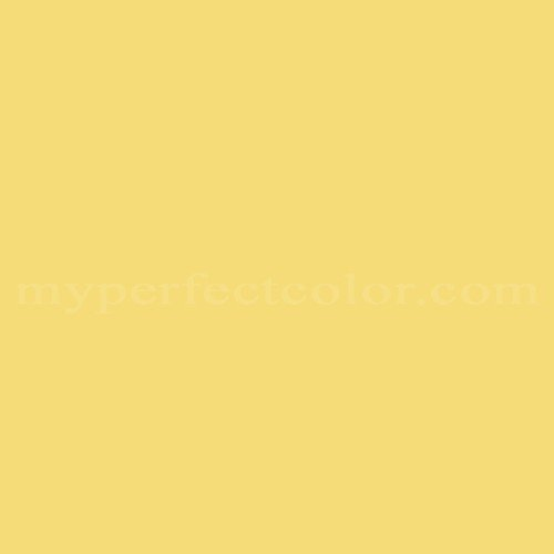 Dulux yarborough yellow match paint colors myperfectcolor - Colors that match with yellow ...