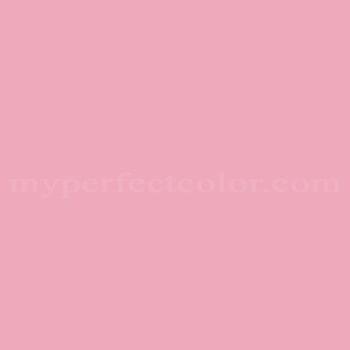 Dulux tickled pink match paint colors myperfectcolor - Pink match with what color ...