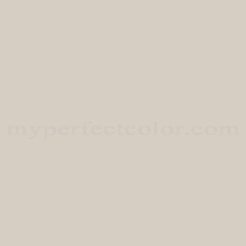 Dal worth paints 5 17p taupe gray match paint colors for Beige grey paint colour