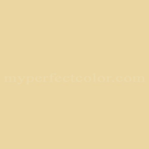 Duron 4622m Raffia Match Paint Colors Myperfectcolor