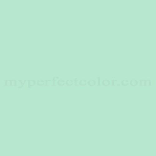 Celadon Spray Paint