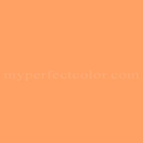 Dunn Edwards De 952 M3 Apricot Butter Match Paint Colors Myperfectcolor