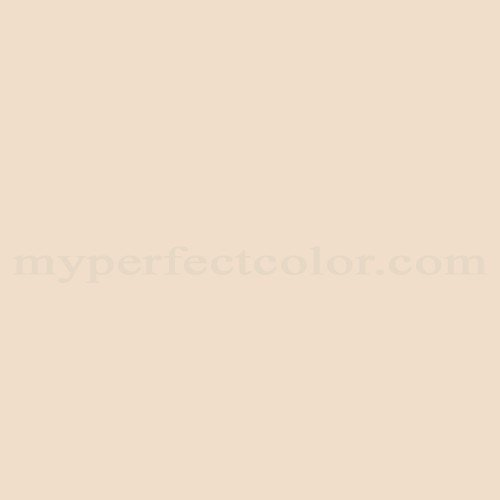 Color your world wb1409 light beige match paint colors for Light beige paint color