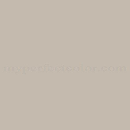 Grey Taupe Paint
