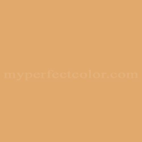 Color your world 5724 warm sand match paint colors for Warm sand paint color