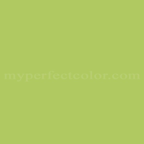 Color Match Of Your World 08gy52 513 Lemon Thyme