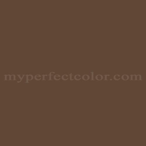 Mocha Translucent Ceramic Paints - S-2 - Mocha Paint, Mocha Color ...