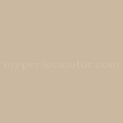 Color Match Of Huls 38C 2T Light Coffee*
