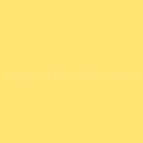 Huls 32b 3t Happy Day Match Paint Colors Myperfectcolor