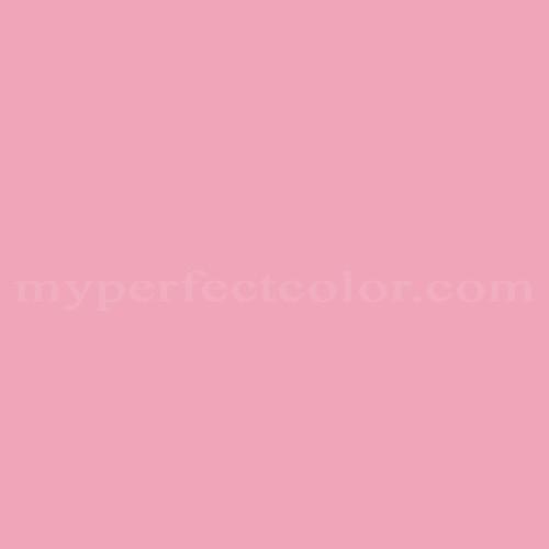 Match of Coronado Paints™ C 8-2 Sharon *