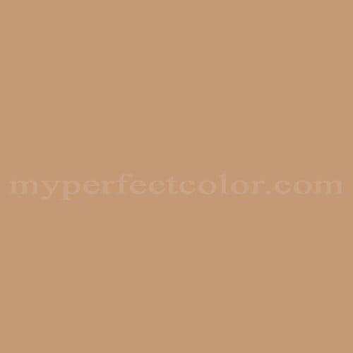 Color Guild 8244d Copper Springs Match Paint Colors Myperfectcolor
