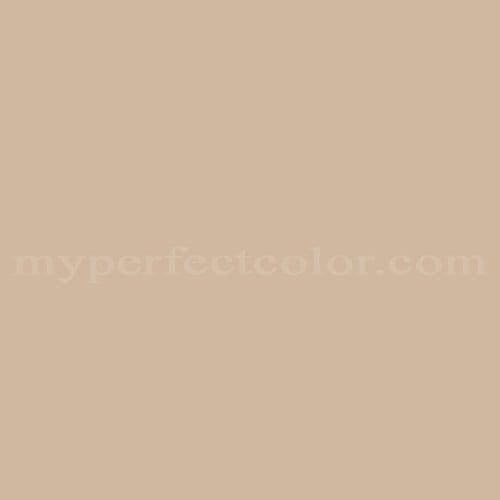 Color Guild 8233m Crisp Khaki Match Paint Colors