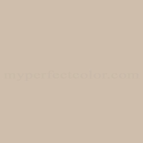 Color Guild 8723m Desert Tumbleweed Match Paint Colors