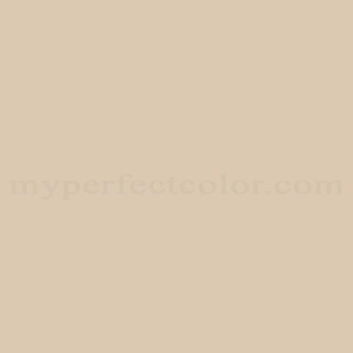 Color guild 8232w lulled beige match paint colors for Beige interior paint colors