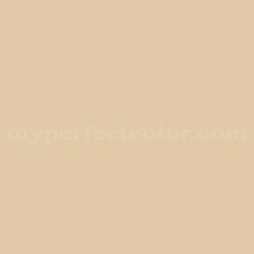 Color Guild 8213m Plantation Beige Match Paint Colors Myperfectcolor