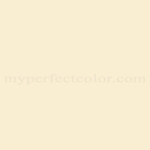 Фото цвет магнолия