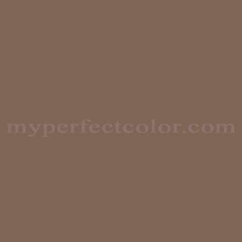 sandstone paint colorCabot Sandstone Match  Paint Colors  Myperfectcolor