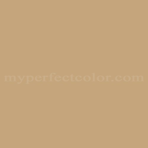sand paint colorBehr 306 Desert Sand Match  Paint Colors  Myperfectcolor
