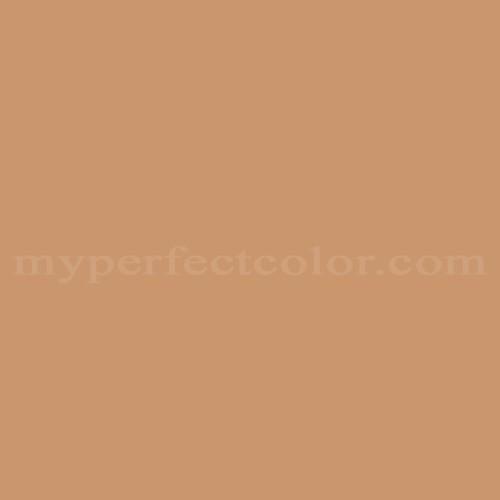 color match of behr 2a19 5 dark camel - Camel Color