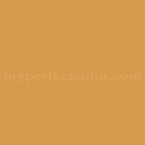 Behr 2b12 6 Honey Gold Match Paint Colors Myperfectcolor