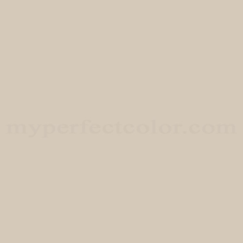 Behr 3b8 2 Moth Wing Match Paint Colors Myperfectcolor