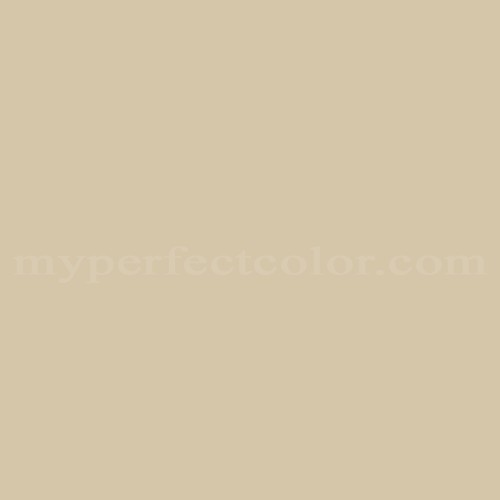 Color Match Of Behr Pic 28 Brown Bread
