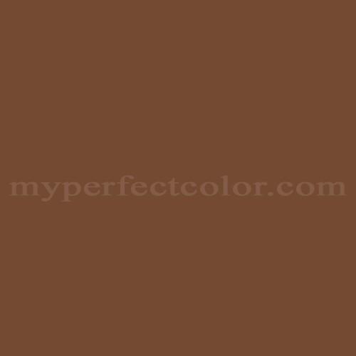 british paints acorn brown match paint colors myperfectcolor