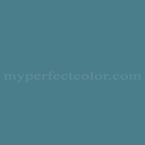 Color match of British Paints 2942 Turkish Green  1eb86ef32d1b