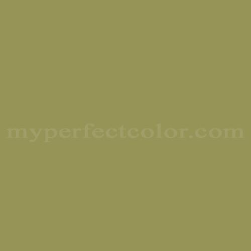 Verdi Green Spray Paint